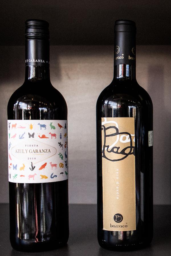 Vins rouge-Boucherville-le comptoir-2 copy