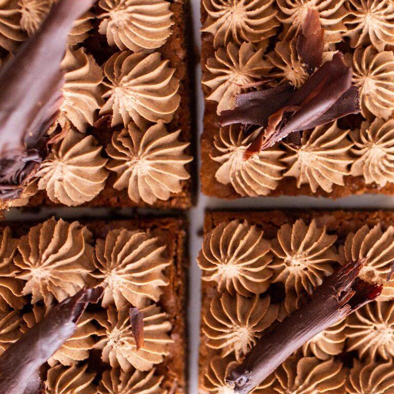 dessert-boucherville-chocolat-bwrownie
