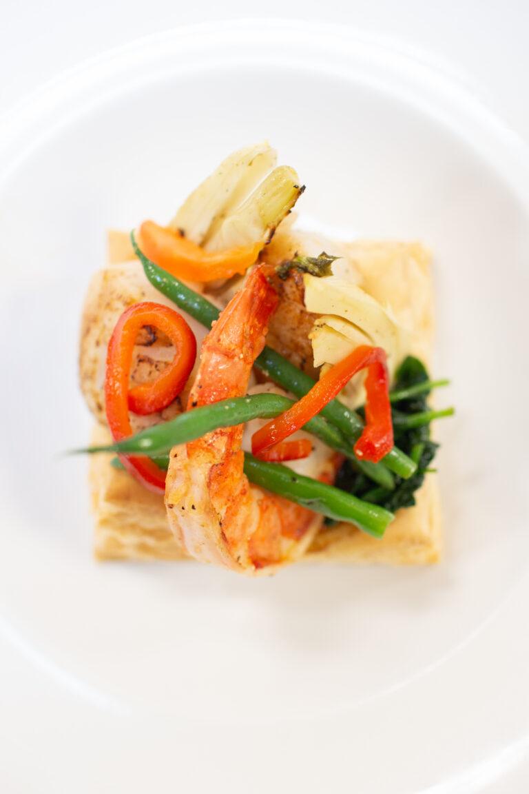 le-comptoir-feuilleté-crevette