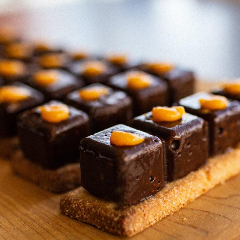 le-comptoir-sablé-chocolat