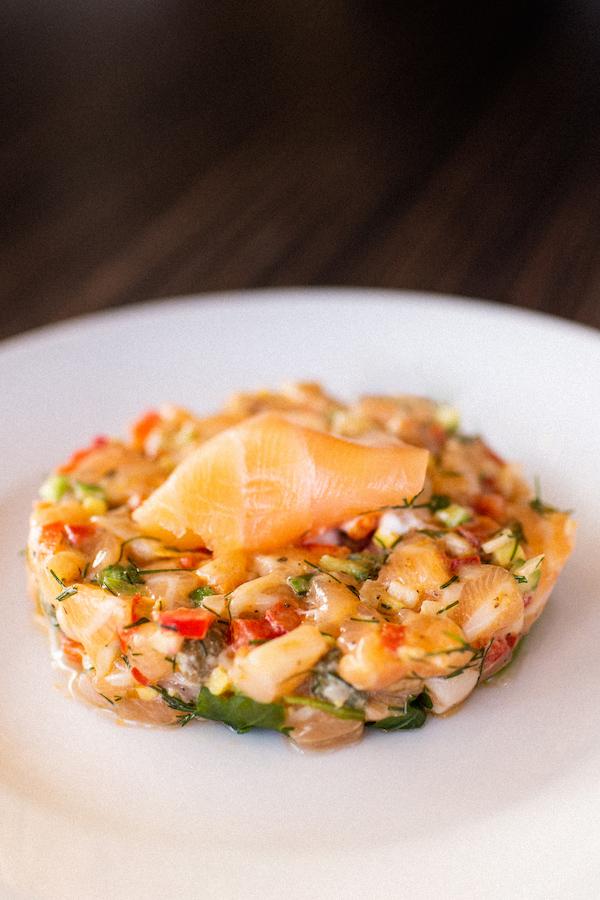 le-comptoir-tartate-saumon